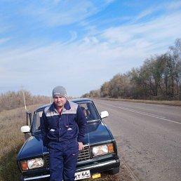 Владимир, 33 года, Хворостянка