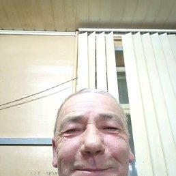 Павел, 57 лет, Сергиев Посад