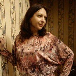 Людмила, 42 года, Астрахань