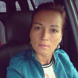 Елена, Ярославль, 42 года