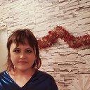Фото Олеся, Рубцовск, 24 года - добавлено 2 января 2020