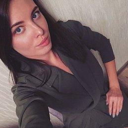 Alla, 28 лет, Вильнюс