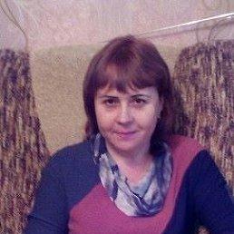 Светлана, 48 лет, Лисичанск