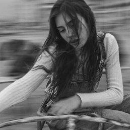 Виктория, 17 лет, Горно-Алтайск
