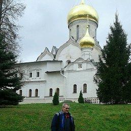 раде, 54 года, Селятино