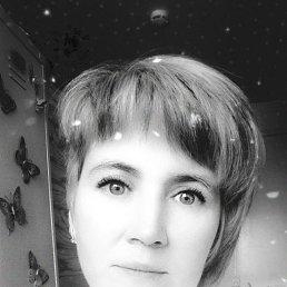 ЛЕНОЧКА, 43 года, Иркутск