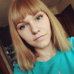 AngelVetta, 28 лет, Северск