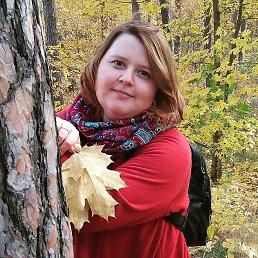Елена, 29 лет, Тольятти