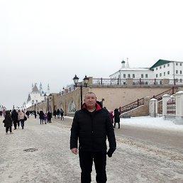 Eвгений, 40 лет, Ижевск