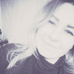 Светлана, 25 лет, Улан-Удэ