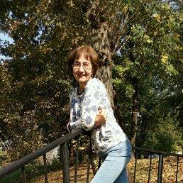 Марина, 59 лет, Поспелиха