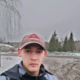Дима, 24 года, Базарный Сызган