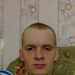 Андрей, 25 лет, Зубцов