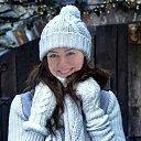 Фото Оксана, Сочи - добавлено 25 декабря 2019 в альбом «Мои фотографии»