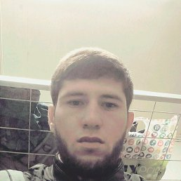 Дилшод, 26 лет, Путилково