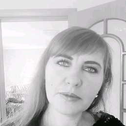 Лариса, 41 год, Зеленчукская