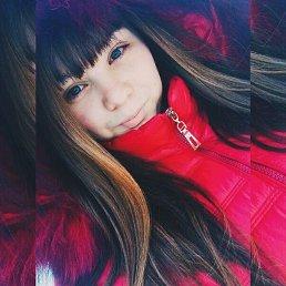 Татьяна, 23 года, Оренбург