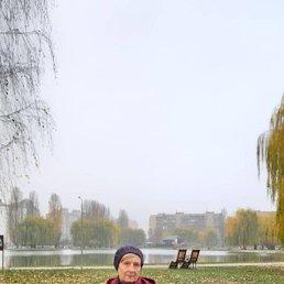 Валентина, 61 год, Бровары
