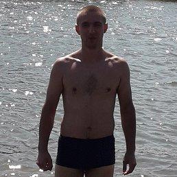 Олег, 28 лет, Бережаны
