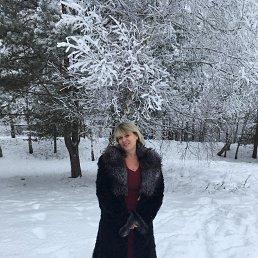 Наталья, 44 года, Серпухов