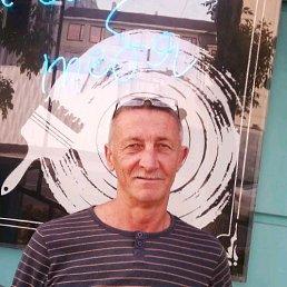 Гордей, 59 лет, Похвистнево
