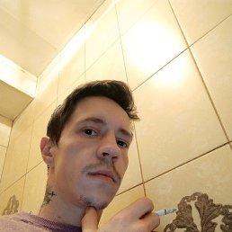 Назар, 30 лет, Львов