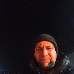 Дмитрий, 40 лет, Петровск