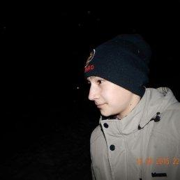 Илюха, 20 лет, Новоалтайск