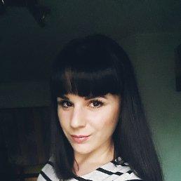 Надя, 28 лет, Ульяновск
