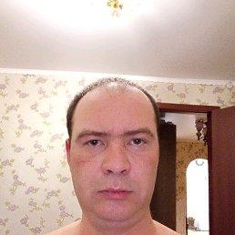 Охотник, 33 года, Данков