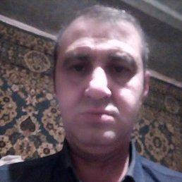 Ильяс, 42 года, Саратов