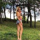 Фото Кристина, Уфа, 27 лет - добавлено 2 января 2020