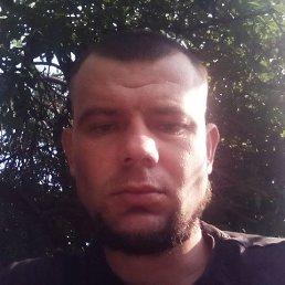 руслан, 34 года, Первомайск