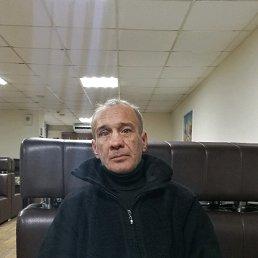 Владимир, 52 года, Февральск