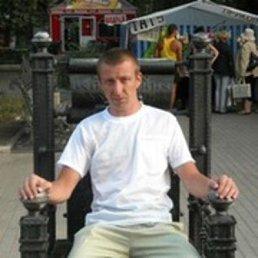 Олег, 38 лет, Казатин