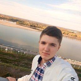 Даниил, 28 лет, Барнаул
