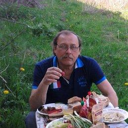 Василий, 63 года, Черновцы