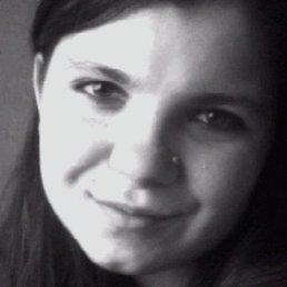 Рита, 28 лет, Красногвардейское