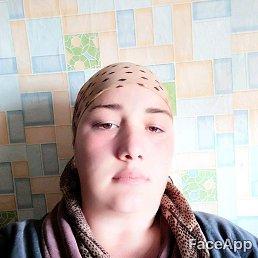 Айна, 41 год, Яшкуль
