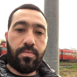 Азизжон, 29 лет, Домодедово