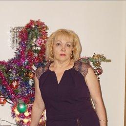 Людмила, 59 лет, Хабаровск