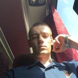 Виталий, 25 лет, Ступино