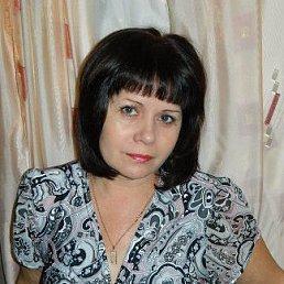 Галина, 56 лет, Жигулевск