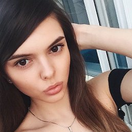 Лиля, 21 год, Воронеж