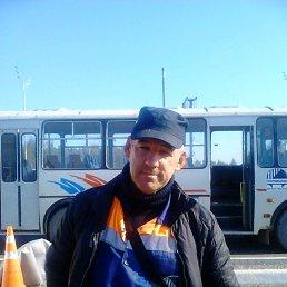 Михаил, 56 лет, Кубинка