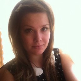 Алёна, 28 лет, Тольятти