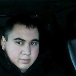 fsgd, 19 лет, Козловка