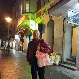 Виктор, 40 лет, Вознесенск