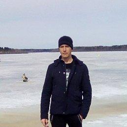 Дмитрий, 33 года, Кувшиново