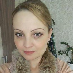 Miss Амелина, 36 лет, Оренбург